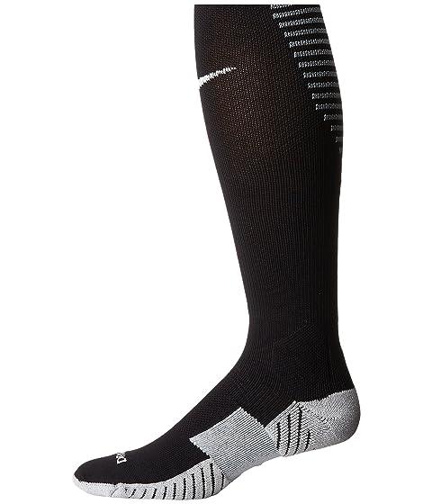Nike Socks the Over Matchfit Calf Team rZOrASHq
