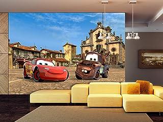 Gratis Amazon esPapel Pintado Disney Envío K1lJc3TF5u