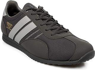 Lescon Campus Günlük Erkek Yürüyüş ve Spor Ayakkabısı