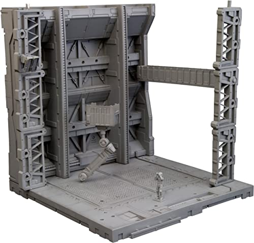 comprar descuentos Mechanical Tune Base Base Base 009 (for 1 100 and 1 144 Models) [Japan Import]  bajo precio del 40%