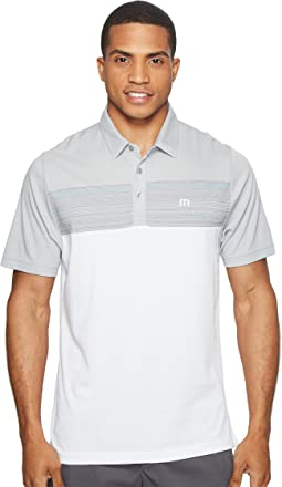 TravisMathew - Mandy Polo