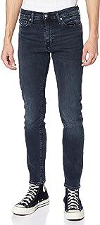 Levi's Men's 510 Skinny Jeans