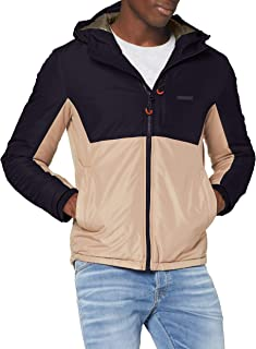 Jack & Jones Men's Jorfast Jacket