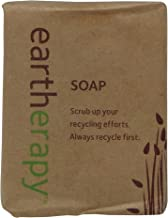 earth therapy soap