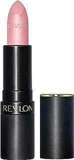 Revlon Super Lustrous Lipstick The Luscious Mattes, Make It Pink
