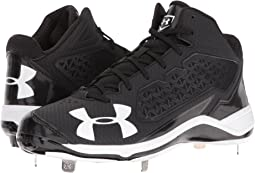 Under Armour - UA Ignite Mid ST