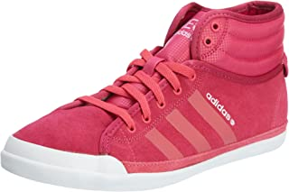 Amazon.fr : adidas neo - 36 / Chaussures femme / Chaussures ...