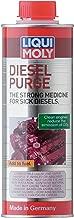 Liqui Moly 2005 Diesel Purge - 500 ml