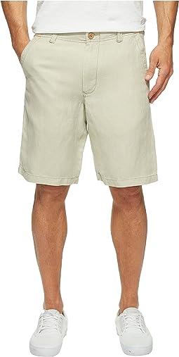 Tommy Bahama - Linen The Dream Shorts
