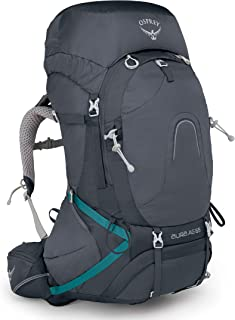 Osprey Packs Osprey Pack Aura Ag 65 Backpack