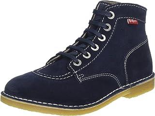 97f7b5d6eafea9 Amazon.fr : kickers homme : Chaussures et Sacs