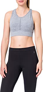 AURIQUE ST0197 Sports Bra