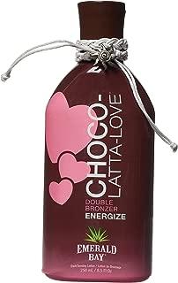 Emerald Bay Choco-Latta-Love 8.5 oz/250ml