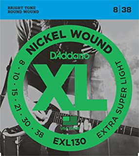 D'Addario Accordion Accessory (EXL130)