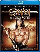 conan movie 7