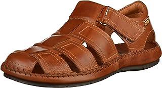 Pikolinos TARIFA 06J-1 Men's Sandals