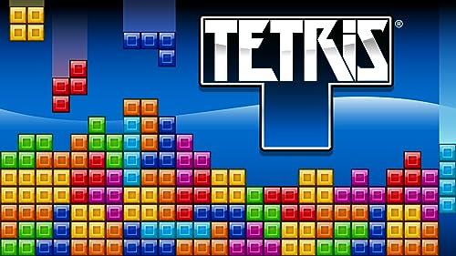 『テトリス (Tetris)』の12枚目の画像