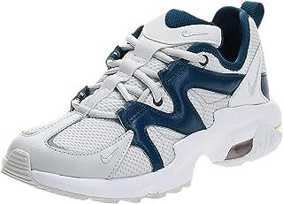 حذاء رياضي للنساء نوع نايك اير ماكس جرافيتي