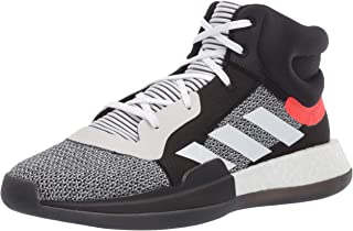 adidas Kids' Marquee Boost