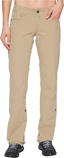KUHL Splash Metro Pants