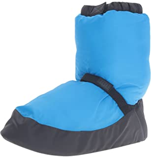 Women's Warm Up Boot / Slipper