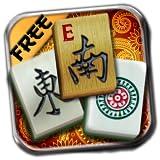 Random Mahjong