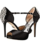 Badgley Mischka - Dawn