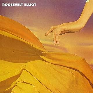 Best roosevelt elliot ep Reviews