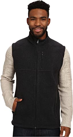 Smartwool - Echo Lake Vest