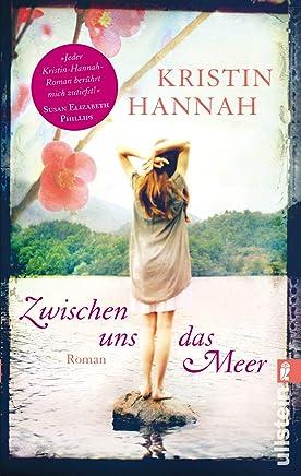 Zwischen uns das Meer (German Edition)