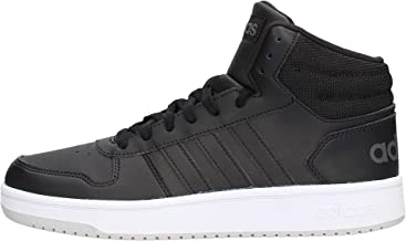 adidas high sneaker lack