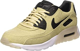 Nike Womens Air Max 90 Ultra PRM Running Trainers 859522 Sneakers Shoes