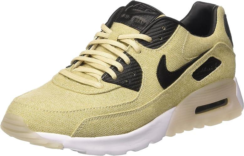 Nike 859522-100, Chaussures de Sport Femme