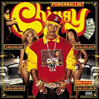 Best chingy balla baby Reviews