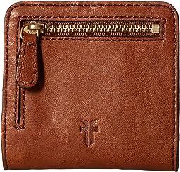 Demi Small Wallet