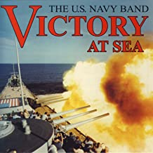 Anchors Aweigh (U.S. Navy Song) [Clean]