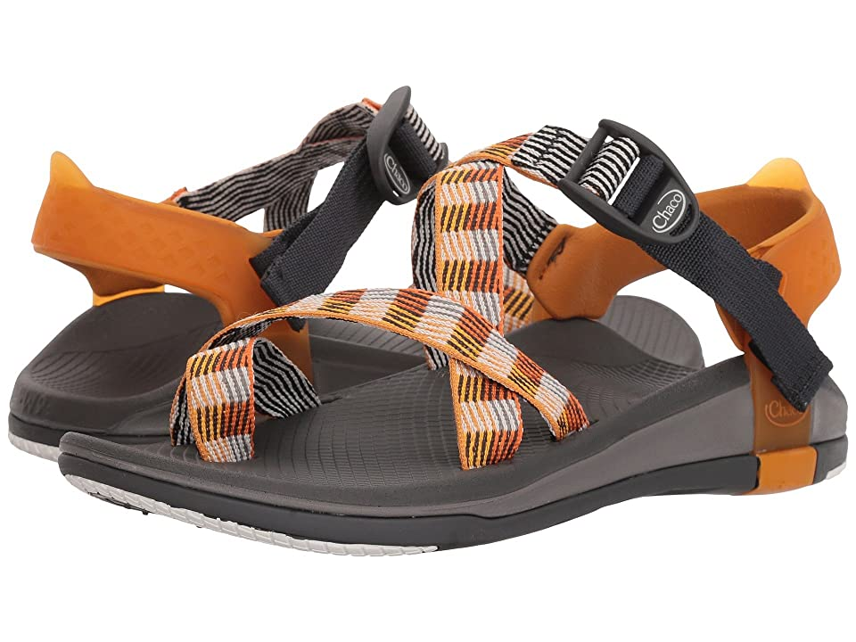 Chaco Z/Canyon(r) 2 (Cottage Poppy) Women