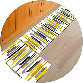 Best company c rugs ebay Reviews