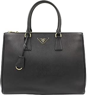 Saffiano Handbag 1ba786nzvf0002