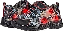 Jurassic World™ Lighted Athletic 0JPF316 (Toddler/Little Kid)