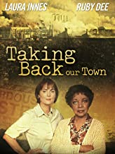 taking back our town movie