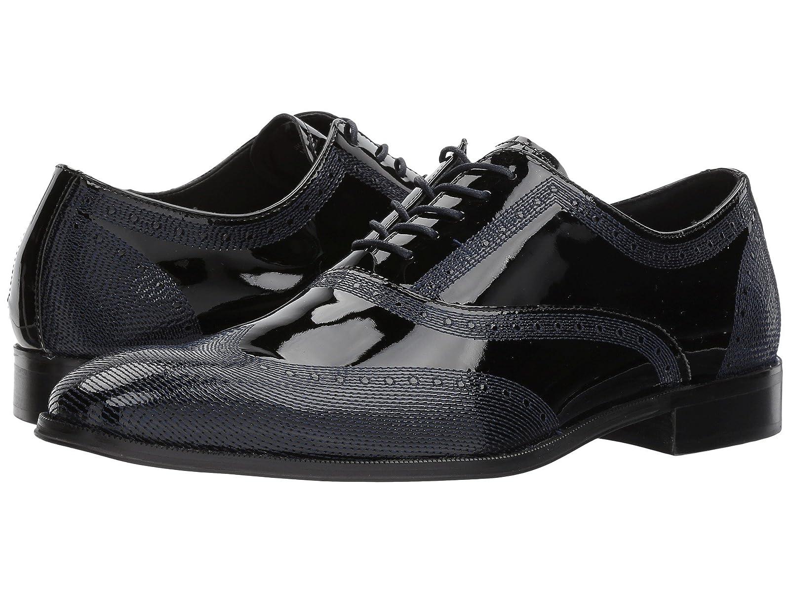 Tallia Orange JiovanniCheap and distinctive eye-catching shoes