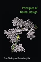 Principles of Neural Design (The MIT Press)