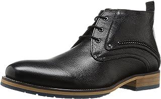 أحذية تشوكا كاجوال كومبورت العصرية للرجال من زانزارا فينزا