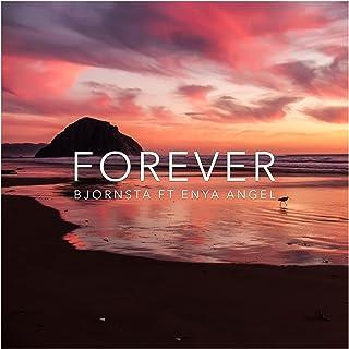 Forever (feat. Enya Angel) (Instrumental Mix)