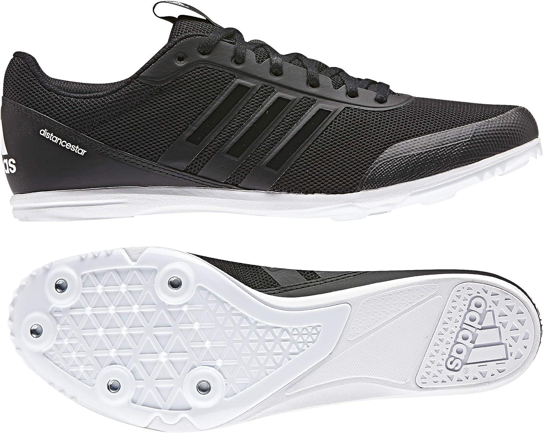 Adidas schuhe d'athlétisme Femme Distancestar