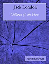 Children of the Frost (Annotated)