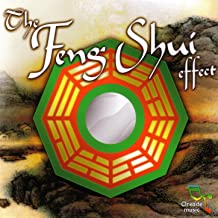 Best sangit om the feng shui effect Reviews