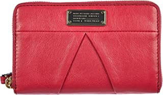Marchive Mildred Wallet Wallet Raspberries One Size