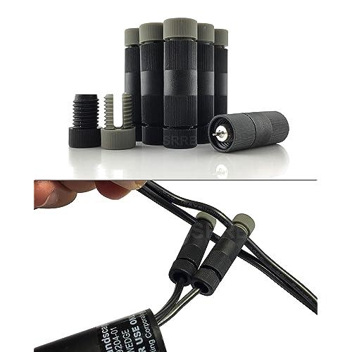 Malibu Lighting Parts >> Low Voltage Lighting Parts Amazon Com